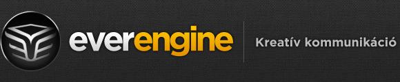 Everengine Logo