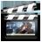 Videó produkció