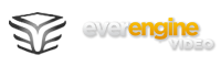 Everengine Video